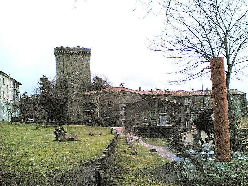 castello_barbarossa